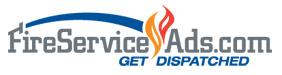 FireServiceAds.com