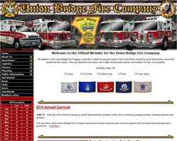 Union Bridge Fire Company