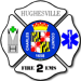 Hughesville Fire & EMS<