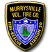 Murrysville Fire Rescue